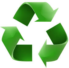 Recycling Recycling Recycling Information Mobile Recycle Information