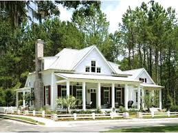 one story country house plans small country house designs small country house plans simple with porches one story homes home garage one story country house