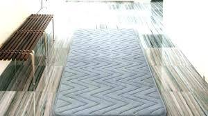 mohawk memory foam bath mat white memory foam bath mats memory foam bath mats nice looking
