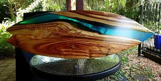 australian made woodwork in brisbane