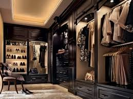 beautiful master closets. Delighful Beautiful Most Stylish Dressing Rooms And Most Beautiful Luxury Master Bedrooms From  All Around The World In One Place Stylish Walk Closet Design Ideas On Beautiful Closets L
