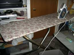 New Quilt Ironing Board cover & Name: Attachment-119214.jpe Views: 645 Size: 56.8 KB Adamdwight.com