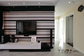 Wall Tv Decoration Living Room Tv Ideas Living Room With Tv Extraordinary Living