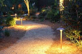 landscape lighting volt with helpful hints on low voltage transformers and 4 ash path lights 5 1508x1000 1508x1000px