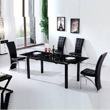 dining tables compare prices. 207 best dining room furniture images on pinterest | furniture, rooms and pedestal tables compare prices e