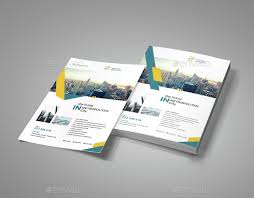 17+ Architecture Flyer Templates - Free Premium Psd Vector Downloads