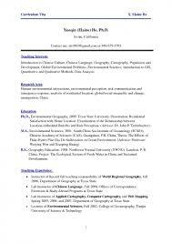 Job Resume 33 Lpn Resume Objective Lpn Skills Check F Lpn Resume