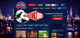 Слоты от NetEnt в казино Vulkan Russia