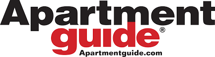 Media  Apartments by Apartment Guide