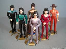 7 Bizarre Facts About Deanna Troi s Cleavage Star Trek The.