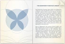 Insecta. Coleoptera. v. 1. pt. 2. [Adephaga] by David <b>Sharp</b> (1882 ...