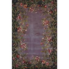 emerald green area rug kas oriental rugs emerald taupe lavender garden area rugs