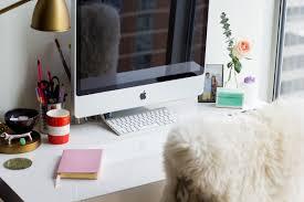 west elm office. West Elm Parsons Desk, Office Makeover, Sheepskin Rug, Home Inspiration, The