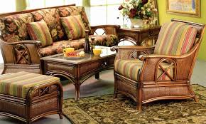 decorating with wicker furniture. Decorating With Wicker Furniture Indoors Lovely Rattan Dining Sets  Indoor 24 Liveable Room Decorating Wicker Furniture R