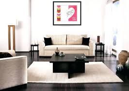 xoxo furniture. Stunning Artwork For Sale On Fine Art Prints By Xoxo Furniture Bandung R