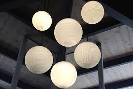 mid century modern lighting reproductions. Lighting Design Ideas:Mid Century Modern Reproductions Fixtures Balls White Stylish Creations Sample Mid