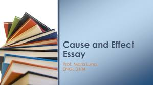 write my tourism thesis statement research proposal forms spishy essay about divorce causes and effects