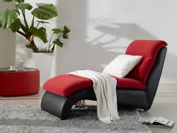 Bedroom Chaise Lounge Chair Convert A Chaise Lounge Sleeper Sofa The Chaise Furnitures