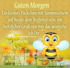 Pin Von Birgit Crews Auf Guten Morgen Guten Tag Lustige Guten