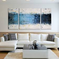 Living Room Artwork Compare Prices On Contemporary Art Styles Online Shopping Buy Low