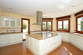 simple design for kitchen cabinet. image of: white design diamond kitchen cabinets simple for cabinet r