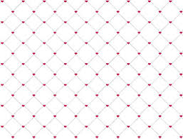 white backgrounds with designs. Beautiful Designs Geometry Backgrounds 6 Inside White With Designs I