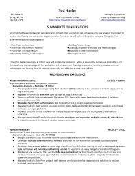 Sharepoint Developer Resume Delectable Sharepoint Developer Resume Utmostus
