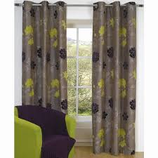 best lime green lined curtains 2018 curtain ideas