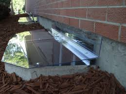 bubble window well covers. Custom Window Well Cover Covers Colorado Springs Replacing An Existing Light Grille With Glazed Or Without Bubble