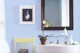paint ideas for bathroomPaint Color For Bathroom Walls Interior Design Ideas Tree