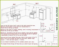 20 Beautiful Scheme For Standard Kitchen Cabinet Mounting Height