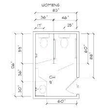 Standard shower dimensions Plans Standard Shower Stall Sizes Shower Stall Dimensions Home Design Corner Shower Stall Dimensions Corner Shower Dimensions Riggbayinfo Standard Shower Stall Sizes Shower Stall Dimensions Home Design