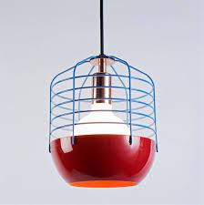 modern pendent lighting. modren modern modern pendant light design ideas for home interior lighting bluff city  lights by jonah takagi and pendent lighting