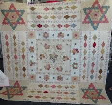 35 best Karen Cunningham quilts images on Pinterest | Jelly rolls ... & Karen Cunningham - looks like an antique, so we'll done. Adamdwight.com