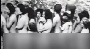 مجازر الأرمن    وأزمة  وجدان   الاسلاميين  !