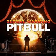 pitbull global warming. Unique Pitbull Intended Pitbull Global Warming L
