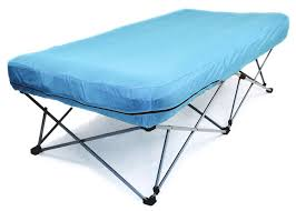 air mattress on bed frame. Simple Bed LCM Direct LowProfile Bed Frame For Air Mattress On R