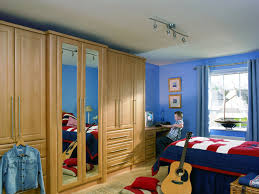 childrens fitted bedroom furniture. robes n rails fitted childrens bedrooms bedroom furniture