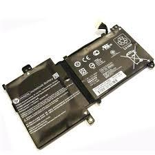 Батерия оригинална за лаптоп <b>HP</b> - ниска цена от JAR Computers