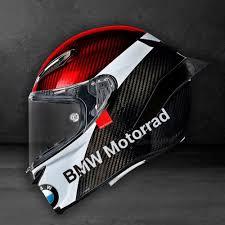 1008 Full Face Helmet Bmw Motorrad Onlineresale
