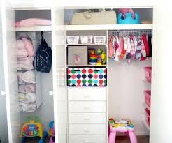 baby closet organizer ideas cosmopolitan wall mounted wired shelving ideas closet organizer