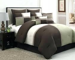 cream colored comforter set remarkable ikea sets king size duvet covers nursery interior design 47