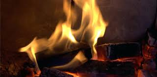 can i burn wood in a gas fireplace how a gas fireplace is converted to a can i burn wood in a gas fireplace