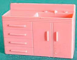 95 best vintage children kitchen toys images