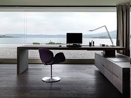 realspacear gladia glass desk 27. Futuristic Home Office Innovative Marvelous Contemporary Furniture Also  Purple 1918×1440 Realspacear Gladia Glass Desk 27
