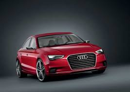 audi a4 2016 redesign. 2016 audi a4 news redesign tdi 2017 best cars review 2