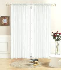 how to hang drapes hang curtains from ceiling ikea hang drapes high and  wide how to