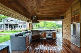 outdoor kitchens designs 1 the perfect barbeque outdoor kitchen plans big green egg