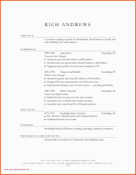 Resume Sample For Accountant Position Resume Template Accountant Examples Accounting Templates Examples