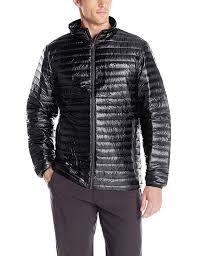 columbia men s platinum plus 740 turbodown jacket large l black 200 from columbia